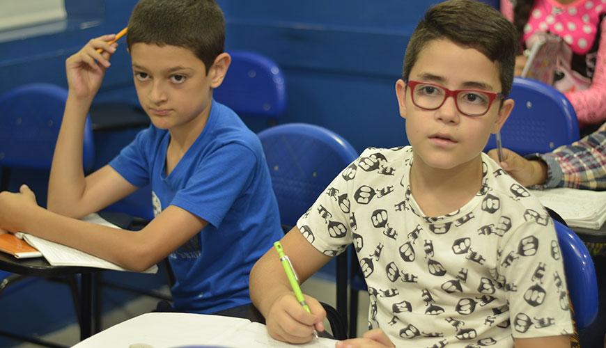escuelas-de-ingles-en-colombia