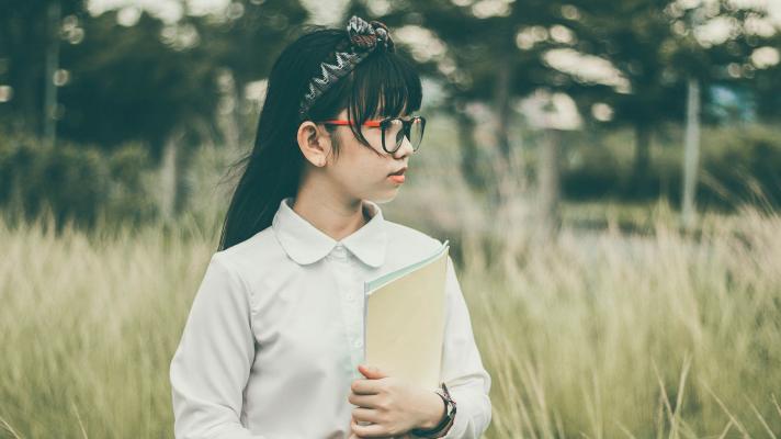 Testimonio Por qué quieres aprender inglés