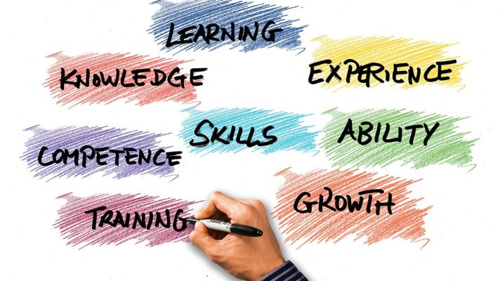5 estrategias para aprender inglés más rápido
