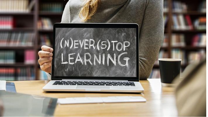 Aprender inglés ¿por dónde empezar?