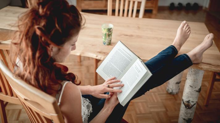 ¿Se puede aprender inglés sin viajar al extranjero?